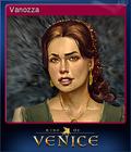 Rise of Venice Card 3