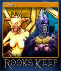 Rooks Keep Card 05