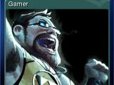 Sacred 3 - Gamer