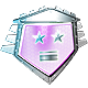 Starpoint Gemini 2 Badge 4