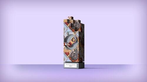 Steam Awards 2017 Artwork 06