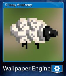 Wallpaper Engine Card 6