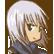 Ys Origin Emoticon toal