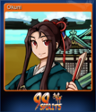 99 Spirits Card 03