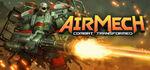 AirMech Logo