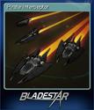 Bladestar Card 09