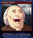 Children of Liberty Card 11