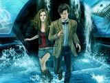 Doctor Who: The Adventure Games - Shadows of the Vashta Nerada