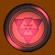 Humanity Asset Badge 5