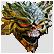 Legends of Dawn Emoticon VarrSmile