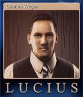 Lucius Card 6