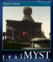 RealMyst Masterpiece Edition Card 4