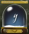 Snow Globes Card 09