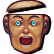 Steam Awards 2016 Emoticon 2016whoadude