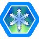Super Sanctum TD Badge 1