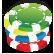Tabletop Simulator Emoticon pokerchips