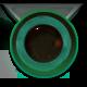 Transistor Badge 1