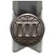 AR-K The Great Escape Badge 1