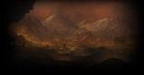 Age of Wonders III Background Commonwealth