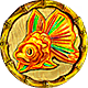 Amulet of Dreams Badge 1
