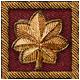 Arma 3 Badge Foil