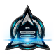 Asteria Badge 4