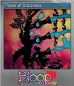 Bloop Reloaded Foil 3