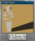 Eldritch Foil 5