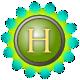 Heldric The legend of the shoemaker Badge 3