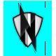 Intake Badge 2