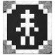 Love Badge 1