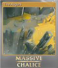 MASSIVE CHALICE Foil 5