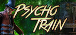 Mystery Masters Psycho Train Deluxe Edition Logo