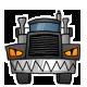 Sledgehammer Gear Grinder Badge 4