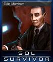 Sol Survivor Card 03
