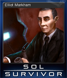 Sol Survivor Card 03