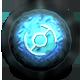 Spectraball Badge 4