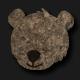 Among the Sleep Badge 2