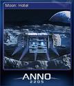 Anno 2205 Card 5