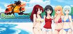 Beach Bounce Logo