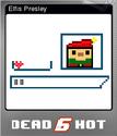 Dead6hot Foil 5