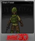 Deadly 30 Foil 4