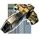 Echelon Badge 2