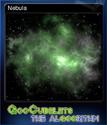 GooCubelets The Algoorithm Card 8