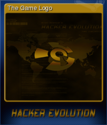 Hacker Evolution Card 2