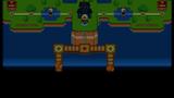 NekoChan Hero Collection Background NekoChan Hero - World