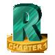 Reversion - The Escape Badge 4