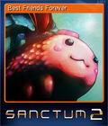 Sanctum 2 Card 6