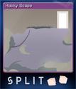 Split Card 1