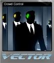 Vector Foil 2